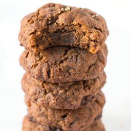 vegan-gingersnaps-with-quinoa-flour-1659801.jpg