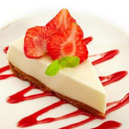 vegan-lemon-cheese-cake-7.jpg