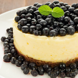 vegan-lemon-cheesecake-086bcc.jpg