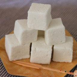 vegan-marshmallows-2.jpg