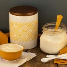 vegan-mayonnaise-4.jpg