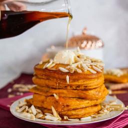 vegan-pumpkin-spice-pancakes-2594759.jpg