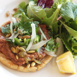 vegan-sopes-with-refried-beans-and--2.jpg