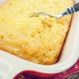 vegan-sweet-corn-pudding-2686010.jpg