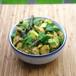 vegan-veggie-pesto-pasta-with--09d95f.jpg