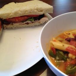 vegan-veggie-soup-4.jpg