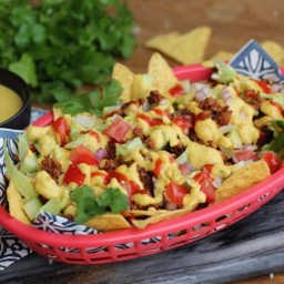 vegansk-ostss-cheddar-nacho-style-006fb2b58f0b2bcab92e27bb.jpg