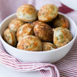 vegetable-kuzhi-paniyaram-paniyaram-batter-recipe-1350838.jpg