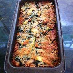 vegetable-lasagna-3.jpg