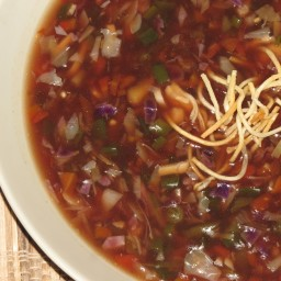 vegetable-manchow-soup-an-indo-chinese-recipe-1343762.jpg