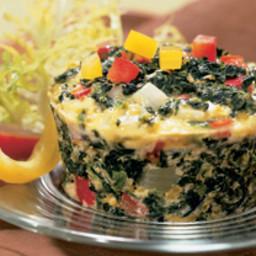 vegetable-quiche-cups-42dd0f-e727962d785e013f900fbf4c.jpg