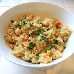 vegetable-quinoa-0c9784.jpg