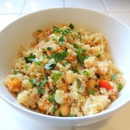 vegetable-quinoa-c9eabd.jpg