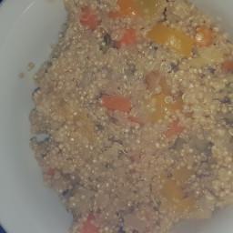 vegetable-quinoa-f9de91725447e8090522ab30.jpg