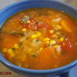 vegetable-soup-2073962.jpg