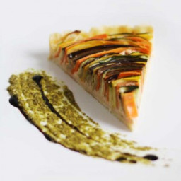vegetable-spiral-tart-1982768.jpg