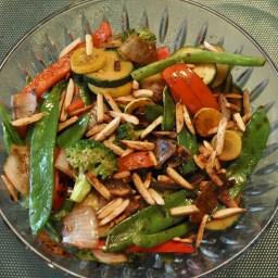 vegetable-stir-fry-3.jpg