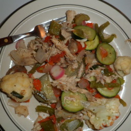 vegetable-stir-fry-with-chicken-bre-2.jpg
