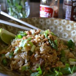 vegetable-tofu-fried-rice.jpg