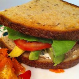 vegetarian-blt-with-avacado.jpg