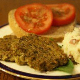 vegetarian-breakfast-sausage-2.jpg