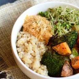 vegetarian-brown-rice-bowl-60d121.jpg