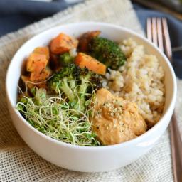 vegetarian-brown-rice-bowl-81f515.png