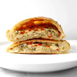 vegetarian-calzone-recipe-bull-c452b1-607b406b9120b90098ea7e7b.png