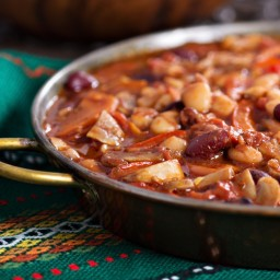 vegetarian-cashew-chili-for-camping.jpg