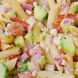 vegetarian-greek-pasta-salad-2794533.jpg