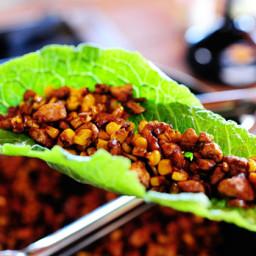 vegetarian-lettuce-wraps-1628939.jpg