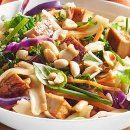 vegetarian-pad-thai-8a4c9c-0f35fa860f0f0379cf0555e7.jpg