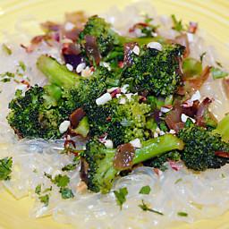 vegetarian-pad-thai-aa6763.jpg