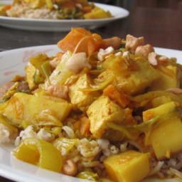 vegetarian-panang-curry-68af25-0c13d5b0e3139bf43d8c6251.jpg
