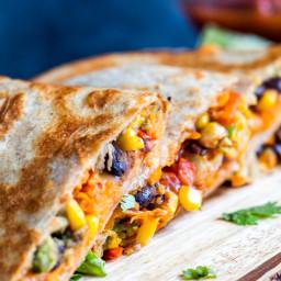 vegetarian-quesadillas-with-black-beans-and-sweet-potato-2767617.jpg