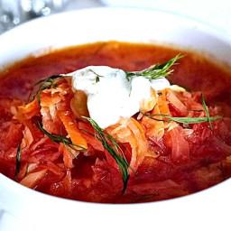 vegetarian-ukrainian-borscht-2693168.jpg