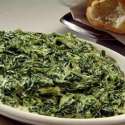 veggie-creamed-spinach.jpg