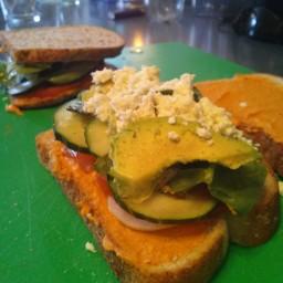 veggie-goddess-sandwich-2.jpg