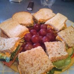 veggie-goddess-sandwich-3.jpg