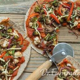 veggie-pizza-5202cd.jpg