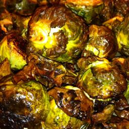 veggie-roasted-brussel-sprouts.jpg