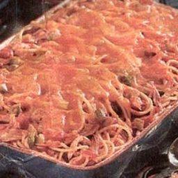 velveeta-chicken-spaghetti-2.jpg