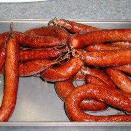 venison-sausage-4.jpg