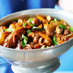 venison-sausage-and-chestnut-c-9058b1-d7d131303005709a6ade4bd4.jpg