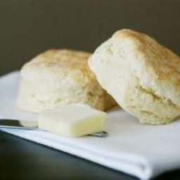 verns-southern-style-buttermilk-bis.jpg