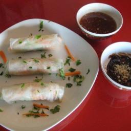 vietnamese-fresh-spring-rolls.jpg