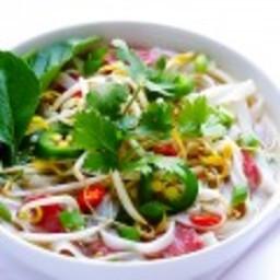vietnamese-pho-soup-1982255.jpg