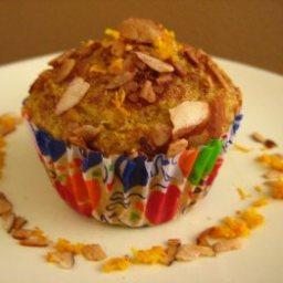 Vital Muffins