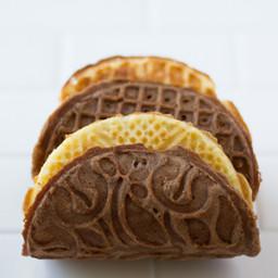 waffle-cone-tacos-1696885.jpg