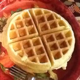 waffles-14.jpg